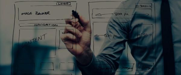 Web Designer on board
