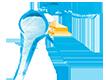 sinopidis logo