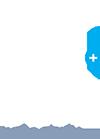 Charis Anastasiou – easterson.gr Logo